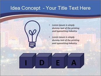 0000084775 PowerPoint Templates - Slide 80