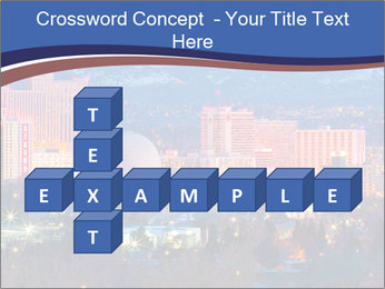 0000084775 PowerPoint Templates - Slide 82
