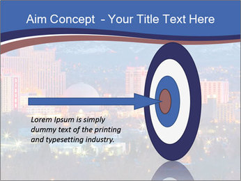 0000084775 PowerPoint Templates - Slide 83