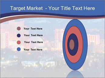 0000084775 PowerPoint Templates - Slide 84