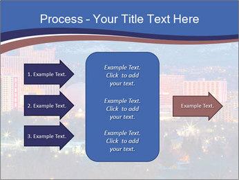 0000084775 PowerPoint Templates - Slide 85