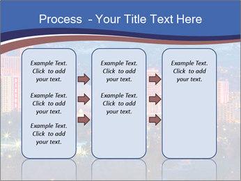 0000084775 PowerPoint Templates - Slide 86