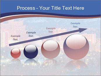 0000084775 PowerPoint Templates - Slide 87