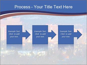 0000084775 PowerPoint Templates - Slide 88
