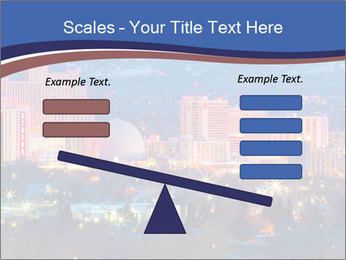 0000084775 PowerPoint Templates - Slide 89