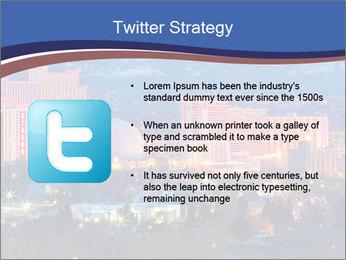 0000084775 PowerPoint Templates - Slide 9