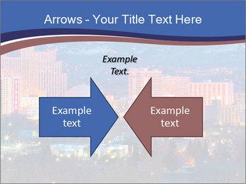 0000084775 PowerPoint Templates - Slide 90