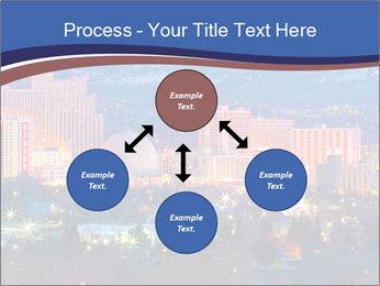 0000084775 PowerPoint Templates - Slide 91