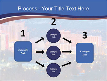 0000084775 PowerPoint Templates - Slide 92