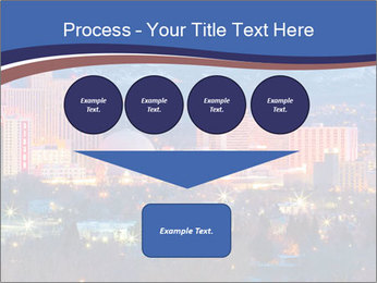 0000084775 PowerPoint Templates - Slide 93