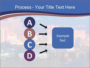0000084775 PowerPoint Templates - Slide 94