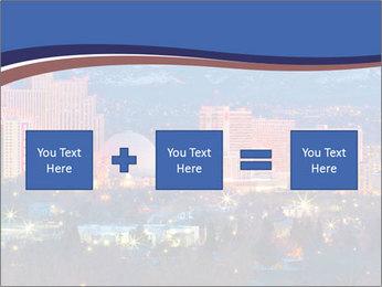0000084775 PowerPoint Templates - Slide 95