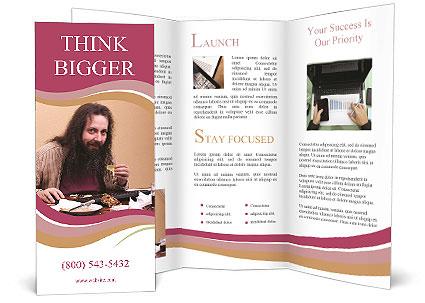 0000084776 Brochure Template