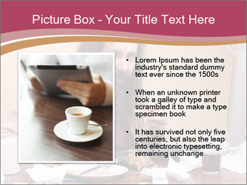 0000084776 PowerPoint Template - Slide 13