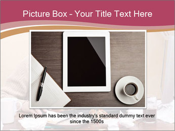 0000084776 PowerPoint Template - Slide 15