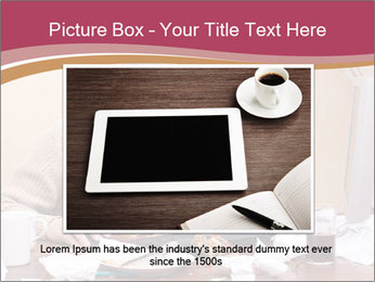 0000084776 PowerPoint Template - Slide 16