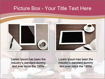 0000084776 PowerPoint Template - Slide 18