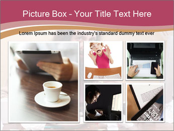 0000084776 PowerPoint Template - Slide 19