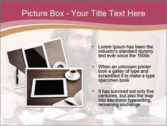 0000084776 PowerPoint Template - Slide 20