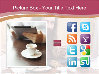 0000084776 PowerPoint Template - Slide 21