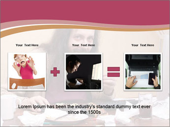 0000084776 PowerPoint Template - Slide 22