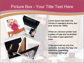 0000084776 PowerPoint Template - Slide 23