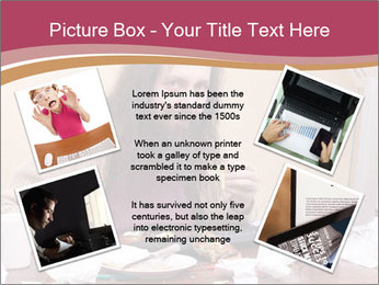 0000084776 PowerPoint Template - Slide 24