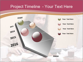 0000084776 PowerPoint Template - Slide 26