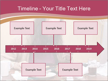 0000084776 PowerPoint Template - Slide 28
