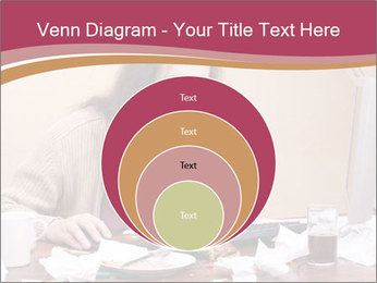 0000084776 PowerPoint Template - Slide 34