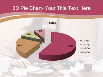 0000084776 PowerPoint Template - Slide 35