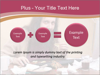 0000084776 PowerPoint Template - Slide 75