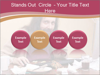 0000084776 PowerPoint Template - Slide 76
