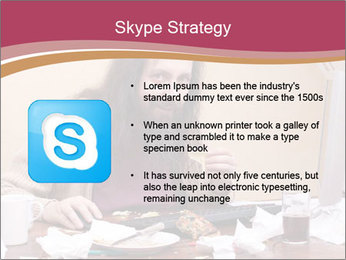 0000084776 PowerPoint Template - Slide 8