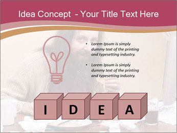 0000084776 PowerPoint Template - Slide 80