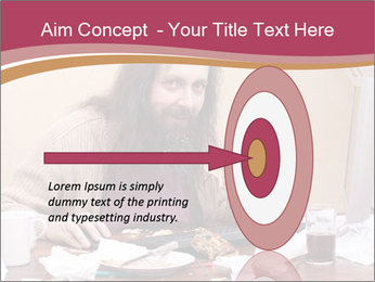 0000084776 PowerPoint Template - Slide 83