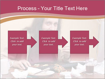 0000084776 PowerPoint Template - Slide 88