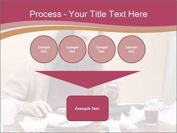 0000084776 PowerPoint Template - Slide 93