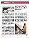 0000084776 Word Templates - Page 3