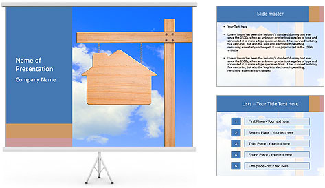 0000084777 PowerPoint Template
