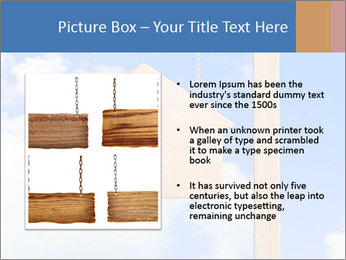 0000084777 PowerPoint Templates - Slide 13