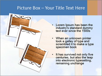 0000084777 PowerPoint Templates - Slide 17