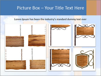 0000084777 PowerPoint Template - Slide 19