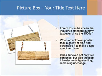 0000084777 PowerPoint Templates - Slide 20