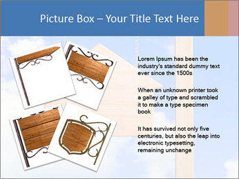 0000084777 PowerPoint Templates - Slide 23