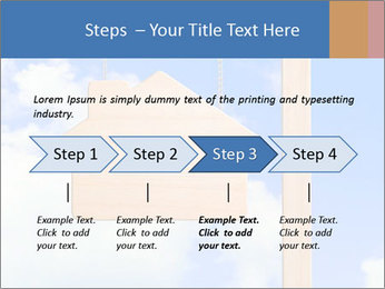 0000084777 PowerPoint Template - Slide 4