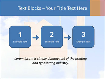 0000084777 PowerPoint Template - Slide 71