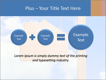 0000084777 PowerPoint Templates - Slide 75