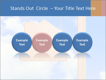 0000084777 PowerPoint Templates - Slide 76