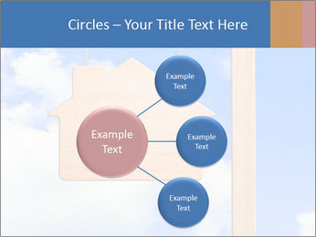 0000084777 PowerPoint Templates - Slide 79